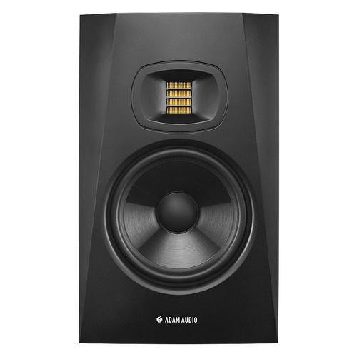 亚当(ADAM) T7V(7寸)二分频近场录音棚工作室桌面有源监听音箱(只)