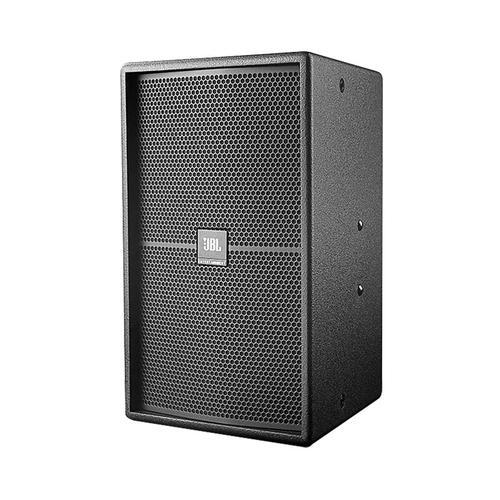 JBL KP2012 12寸全频扬声器系统  专业家庭KTV卡拉OK音箱 专业会议舞台演出音响(单只)