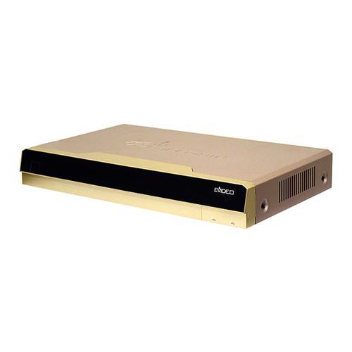 D60S 高清家用KTV点歌机 家庭卡拉OK点歌系统 (4T)