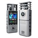 Q3HD 专业小型摄影机