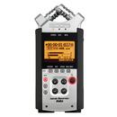 H4n 4路便携式数字录音机