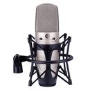 KSM32 SL 电容式录音麦克风