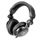 HP-960B 监听耳机