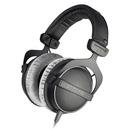 DT770 PRO 专业监听头戴式耳机 (250Ω)