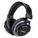 RH-300 专业监听耳机