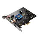 SB Recon3D PCIe 超值版 PCI-E 5.1游戏声卡