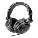 TS-650 头戴式监听耳机
