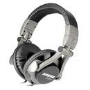SRH550DJ 专业DJ监听耳机