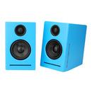 POP32 3.0  3寸时尚蓝牙音箱 蓝色(一对装)