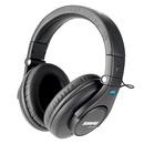 SRH440 录音级头戴式耳机