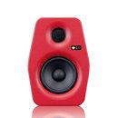 Turbo5-R 5.25寸陶瓷低音数字监听音箱(一对装)