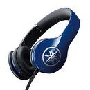 HPH-PRO300 多彩时尚 高品质HiFi耳机 (蓝色)