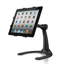 iKlip Stand for iPad  平板/ipad桌面支架