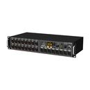 百灵达(BEHRINGER) S16 16路话放 X32扩展箱 接口箱