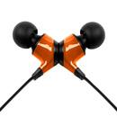 NERGY 能极 面条入耳式耳机