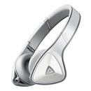 DNA 头戴式便携折叠耳机 (白色)
