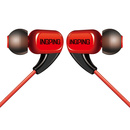 音平(INGPING) H60红豆监听级高音质耳塞