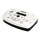 VE-5 人声效果器 K歌神器(白色)