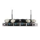 ACT747\ACT7H KTV/演出手持式U段无线电容麦克风