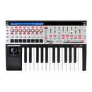 RMT 25 SL MKII  25键 MIDI键盘