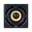 KRK12SHO 高声压 12寸专业有源低音音箱(只)