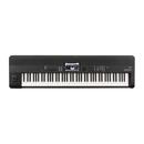 KROME 88 编曲键盘 音乐工作站 合成器