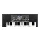 PA600 编曲键盘 合成器