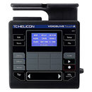 TC Helicon VOICELIVE Touch 2 触控人声效果器