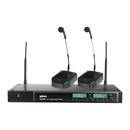 ACT-300 鹅颈式无线会议电容麦克风
