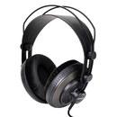 SR850 监听耳机