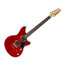 依班娜(Ibanez) RC320M 电吉他 (红色)