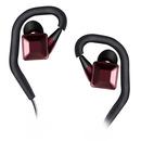 SEC-CL100 运动挂耳式耳机 HIFI低音耳机 ()