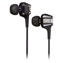HA-FXT200 双动圈hifi发烧 入耳式耳机