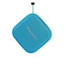 APS-BA501 无线蓝牙多媒体音响 户外便携防水小音箱 (蓝色)