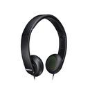 SRH144 半开放式便携式头戴耳机