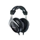 舒尔(SHURE) SRH1540钕磁铁隔音 封閉头戴式耳机
