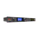 PA-Premium音频处理器