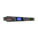 dbx PA-Premium音频处理器