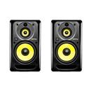 ROKIT 10-3 G3  录音 三分频10寸有源监听音箱(一对装)