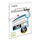 罗兰(Roland) DT-1电鼓软件学习套装 电鼓软件