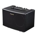 AC-40 双6.5寸原声吉他音箱(只)