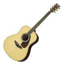 雅马哈(YAMAHA) LL16D ARE 全单民谣电箱吉他