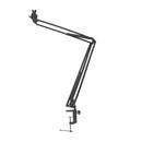 IP-360  mp-1 手机桌面悬臂支架