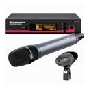 EW100-945G3 KTV/演出手持式无线动圈麦克风
