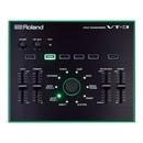 罗兰(Roland) VT-3 演唱人声效果处理器