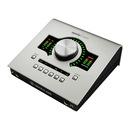 阿波罗Apollo Twin 专业录音外置USB声卡
