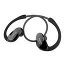 ATHLETE G05运动蓝牙耳机 4.1防水跑步后挂式耳机