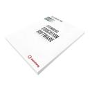 Cubase Pro 9 教育版音频软件