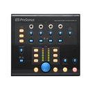 普瑞声纳(Presonus) Monitor Station V2 桌面监听控制器