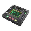 KORG KAOSSILATOR PRO+ DJ 混音器 效果器 打碟机